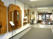 Museo Didattico della Seta - Como