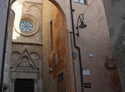 Museo del Duomo - Cagliari