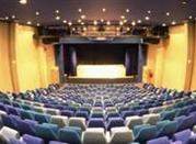 Teatro delle Arti - Salerno