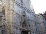 Scavi Archeologici del Duomo - Napoli