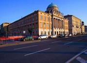 Galleria Nazionale d'Arte Antica - Trieste