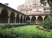 Museo Antoniano - Padova