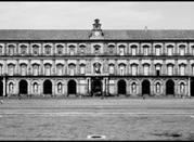 Museo di Palazzo Reale - Napoli