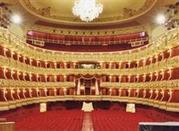 Teatro Filarmonico - Verona