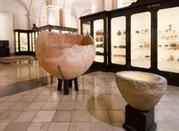 Museo Civico Archeologico Etnologico - Modena