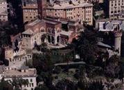Castello D'Albertis - Museo delle Culture del Mondo - Genova