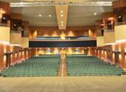 Teatro Massimo - Cagliari