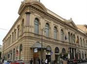 Teatro Biondo - Palermo