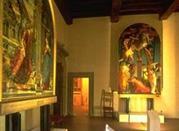 Pinacoteca di Volterra - Volterra
