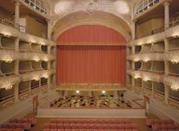 Teatro Malibran - Venezia