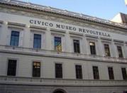Museo Revoltella - Galleria d'Arte Moderna - Trieste