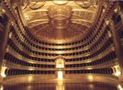 Teatro alla Scala - Milano