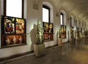 Museo del Duomo - Milano