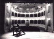 Teatro del Navile - Bologna