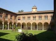Museo Nazionale di San Matteo - Pisa