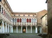 Museo Archeologico Nazionale - Napoli