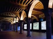 Museoteatro della Commenda San Giovanni di Pré - Genova