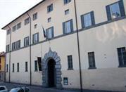 Pinacoteca Civica - Como
