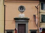 Cinema Teatro Lux - Pisa