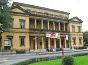 Teatro Storchi - Modena