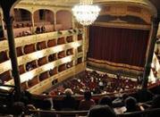 Teatro della Pergola - Firenze