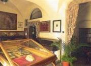 Museo Civico Belliniano - Catania