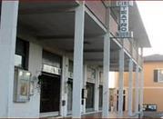 Teatro Nuovo Rebbio - Como