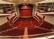Teatro del Maggio Musicale Fiorentino - Firenze