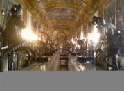 Armeria Reale - Torino