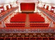 Teatro Eden - Treviso