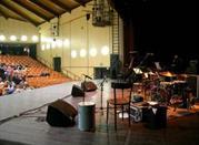 Teatro Auditorium - Trento