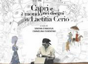 Centro Caprense