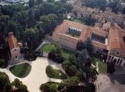 Musei Civici agli Eremitani e Cappella degli Scrovegni - Padova