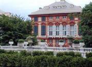 Palazzo Rosso - Genova