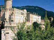 Museo Castello del Buonconsiglio - Trento