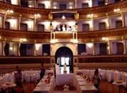 Teatro Sociale - Trento