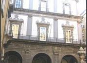 Pinacoteca del Pio Monte della Misericordia - Napoli