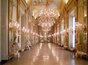 Museo di Palazzo Reale - Genova