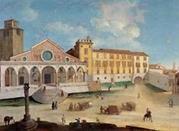 Galleria d'Arte Moderna - Treviso