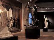 Civica Galleria d'Arte Moderna