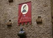 Casa Museo di Dante - Firenze