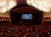 Teatro Regio - Torino