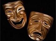 Piccolo Teatro di Bari Eugenio D'Attoma - Bari