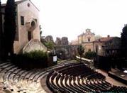 Museo Archeologico - Verona
