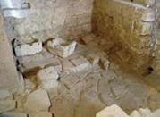 Area Archeologica di Sant'Eulalia - Cagliari