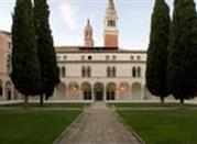 Galleria della Fondazione Cini - Palazzo Cini - Venezia