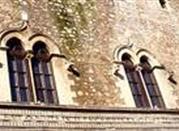 Il Museo Siciliano di arti e Tradizioni Popolari di Taormina - Taormina