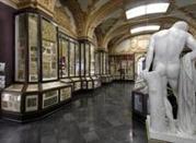 Museo Civico d'Arte - Mantova