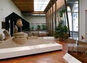 Museo Archeologico Provinciale di Salerno - Salerno