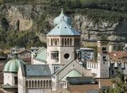Museo Tridentino di Scienze Naturali - Trento